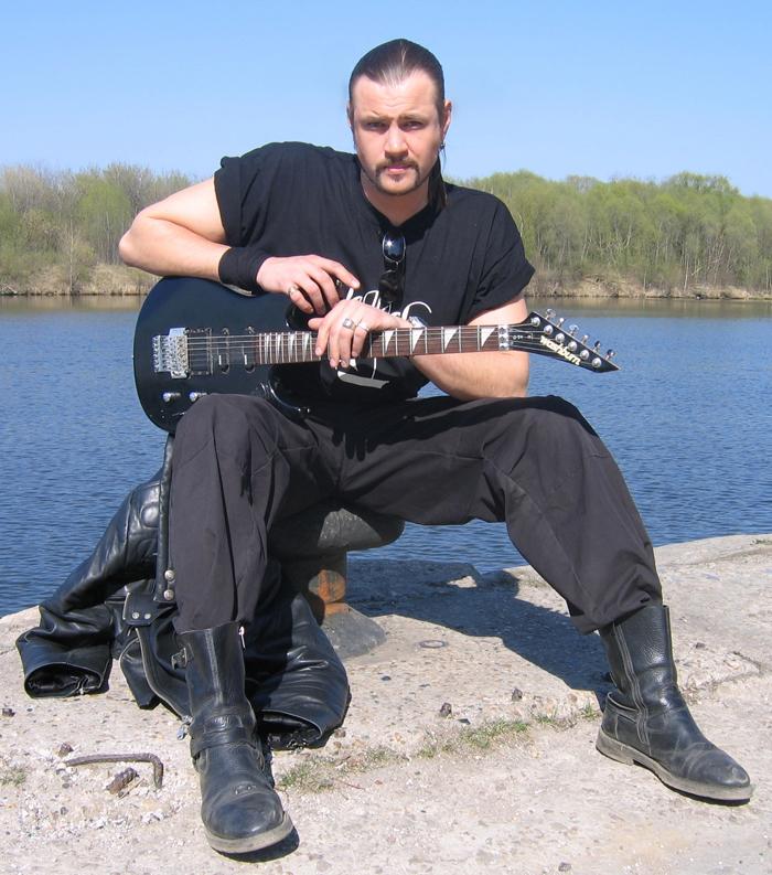 http://www.pavel-shuvaev.ru/images/113.jpg